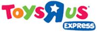 Toys''R''Us Jobs