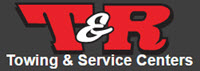 T&R Towing and Service Jobs