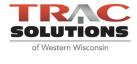 TRAC Solutions Jobs