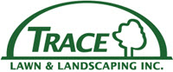 Trace Lawn & Landscaping, Inc. Jobs