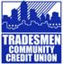 Tradesmen Community Credit Union Jobs