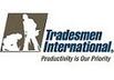 Tradesmen International Jobs