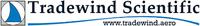 Tradewind Scientific Ltd. 3250350