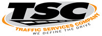 Traffic Services Company