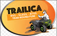 Trailica Inc. Jobs