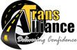 Trans Alliance LLC Jobs
