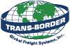 Trans-Border Global Freight Systems, Inc. Jobs