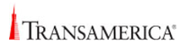Transamerica Jobs