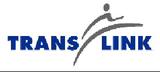 Skytrain/BC Rapid Transit Company (BCRTC) Jobs