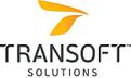 Transoft Solutions Inc. 3288397