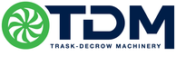 Trask-Decrow Machinery Jobs