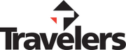 Travelers Finance Ltd.