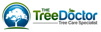 See all jobs at The Tree Doctor