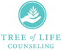 Tree of Life Counseling, PLLC Jobs