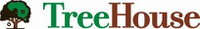 TreeHouse Foods Jobs