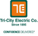 Tri-City Electric Co. Jobs