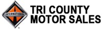 Tri County Motor Sales, Inc