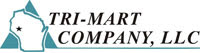 See all jobs at Tri-Mart Corporation