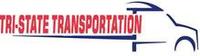 Tri State Transportation Jobs