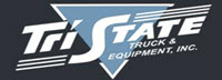 Tri-State Truck and Equipment Inc. Jobs