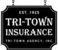 Tri Town Insurance Jobs