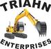 Triahn Enterprises 3295046
