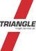 Triangle Freight Services Jobs