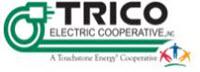 Trico Electric Cooperative Jobs