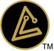 Trilogy-Net Inc. Jobs