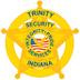 Trinity Executive Security Jobs