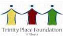See all jobs at Trinity Place Foundation of Alberta