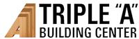 "Triple ""A"" Do it Best Building Center Jobs"