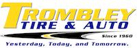 Trombley Tire & Auto 1681936