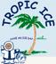 Tropic Ice Jobs