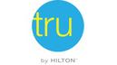 Tru by Hilton 3292118