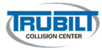 Trubilt Collision Center Jobs