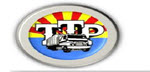 Truck and Trailer Parts, Inc. Jobs