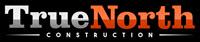 TrueNorth Construction Jobs