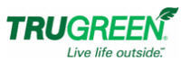 TruGreen Jobs