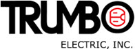 Trumbo Electric, Inc. Jobs