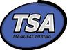 TSA Manufacturing Jobs