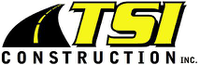 TSI Construction Inc. Jobs