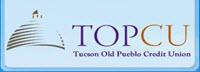 Tucson Old Pueblo Credit Union