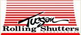 Tucson Rolling Shutters, Inc.