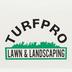 Turfpro Lawn & Landscaping