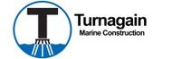 Turnagain Marine Construction Jobs