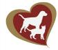 Turner Veterinary Service Jobs