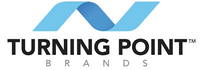 Turning Point Brands Jobs