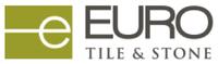 Euro Tile & Stone Jobs