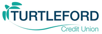 Turtleford Credit Union Limited Jobs